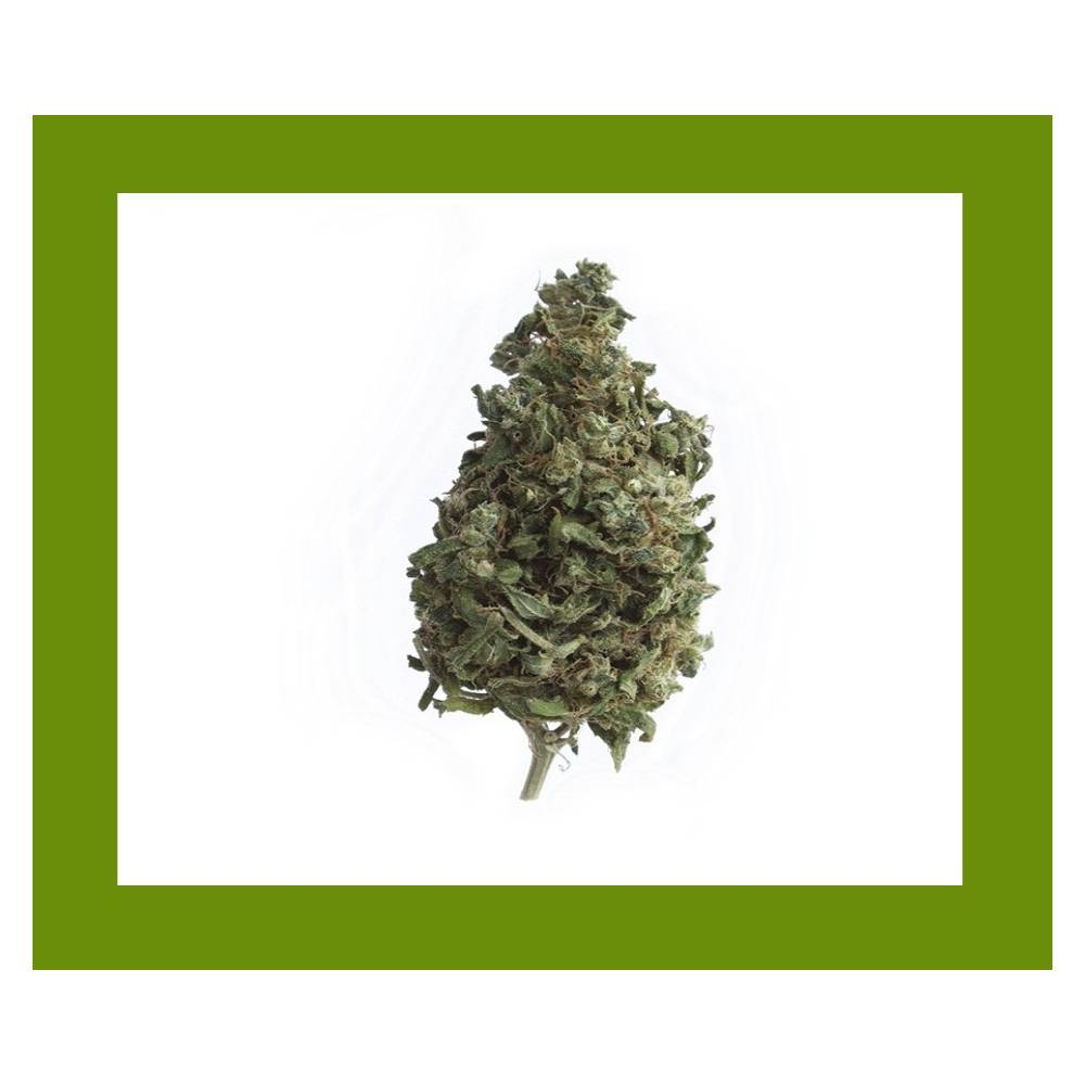 GREENGRAPE 5,9% - Fleurs de...