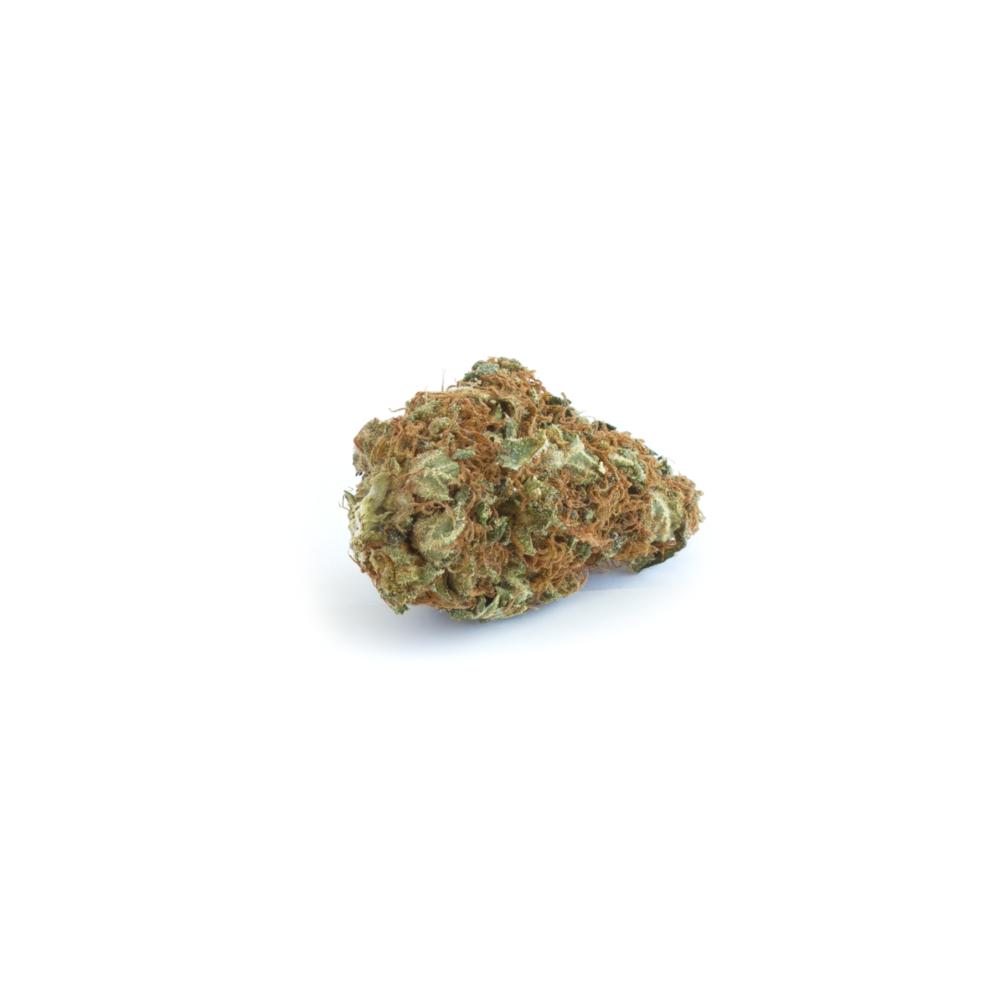 CHEESE CBD 11,2% - Fleurs de CBD - Outdoor