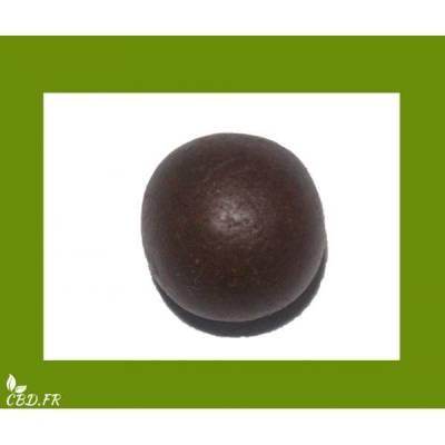 Solide CBD Terpenes Jack Extra en 5% ou 10% ou 20% ou 50% sur cbd.fr