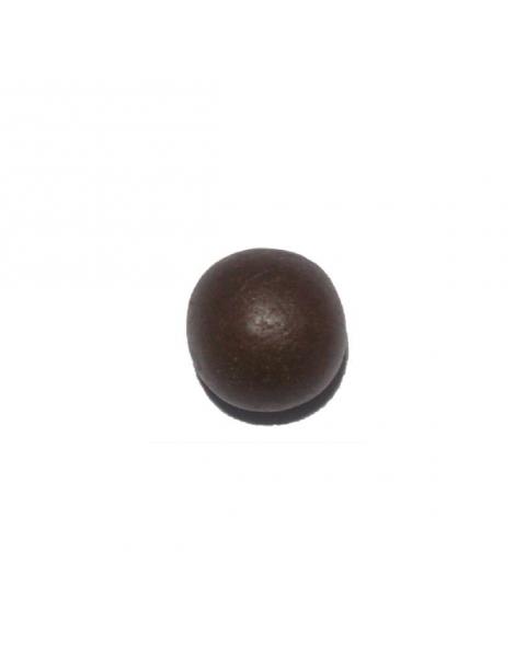 CBD Solide - HAZE (1g) - Taux de CBD de 5% à 50% au choix