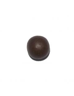 CBD Solide - AMNESIA (1g) - Taux de CBD de 5% à 50% au choix
