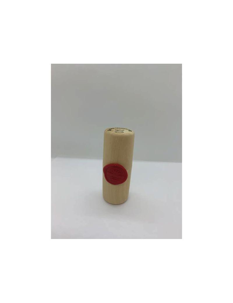 Huile graines de Chanvre CBD - 20% (10ml) FRANCE